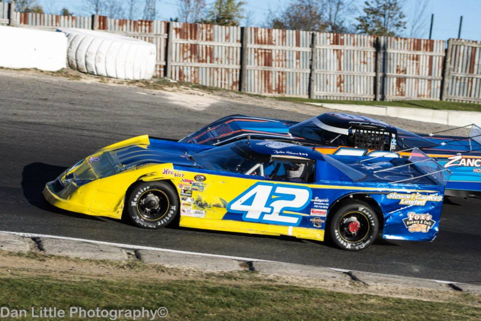 tyler-hawn-peterborough-speedway-acc